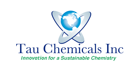TAU CHEMICALS